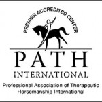 PATH International Premiere Accredited Center