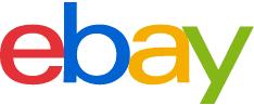 MTRA's eBay Store