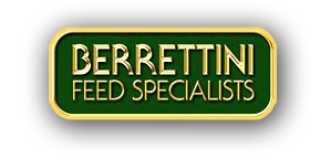 Berrettini Feed Specialists