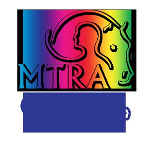 MTRAGiftShop
