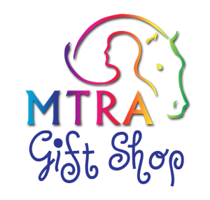 Visit the MTRA Gift Shop!