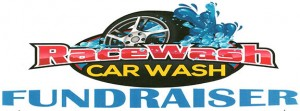 RaceWash Car Wash