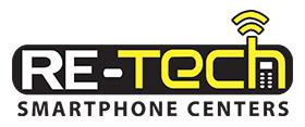 Re-Tech Smartphone Center