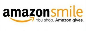 Amazon Smiles on MTRA