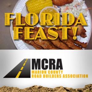 MCRA Florida Feast
