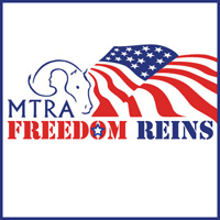 Freedom Reins@MTRA