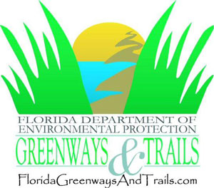 Florida Greenways And Trails