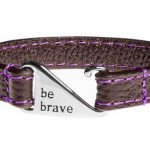 https://www.bravelets.com/bravepage/freedomreins-mtra-veteran-program