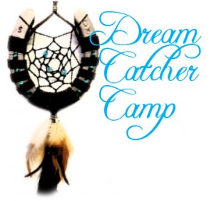 Dreamcatcher Camp