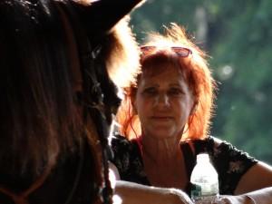 Irene Gentile