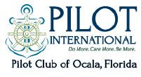 Pilot Club of Ocala