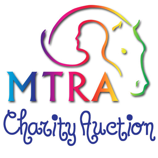 Charity Auction for MTRA