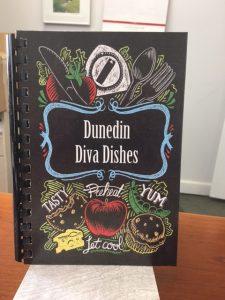 divas-cookbook