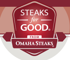 omaha-steak